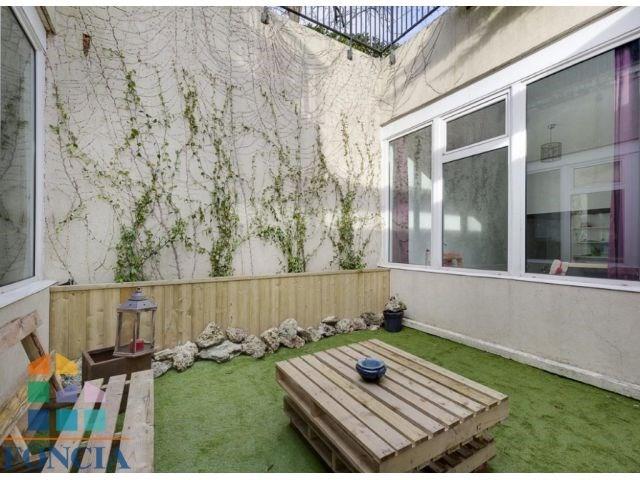 Deluxe sale apartment Suresnes 925000€ - Picture 10