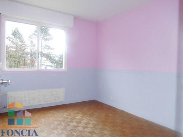 Vente appartement La mulatière 138000€ - Photo 7