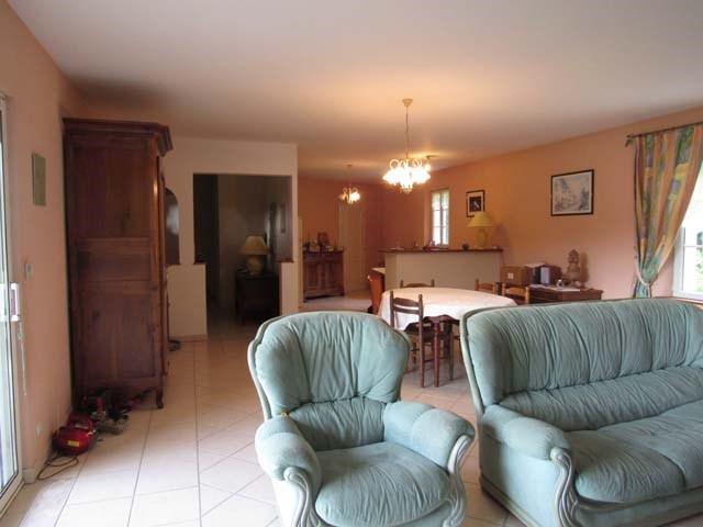Sale house / villa Les touches-de-périgny 174900€ - Picture 5