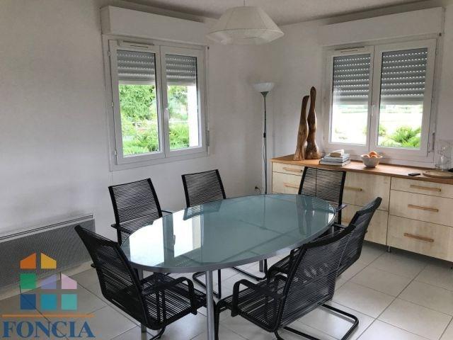 Vente maison / villa Saussignac 171000€ - Photo 2