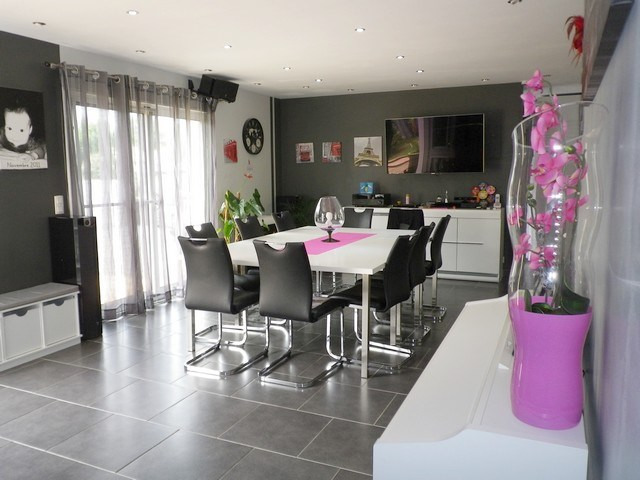 Sale house / villa Chaillevette 279000€ - Picture 4