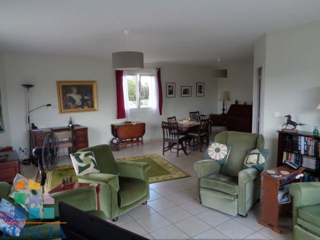 Vente maison / villa Sigoulès 254000€ - Photo 4