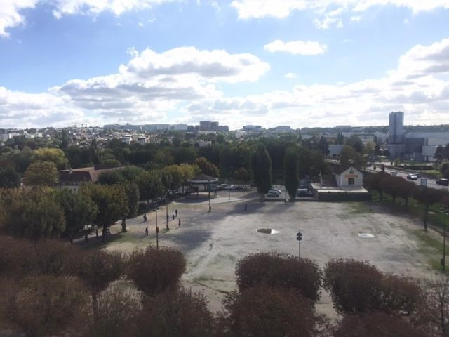 Vente appartement Neuilly sur marne 243800€ - Photo 9