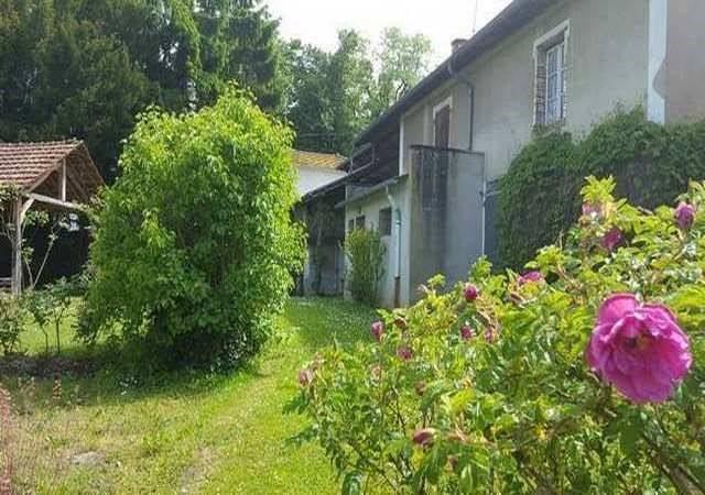 Vente maison / villa Romenay 149000€ - Photo 3