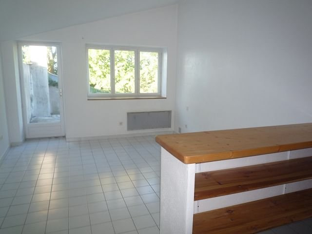 Location appartement St agreve 200€ CC - Photo 1