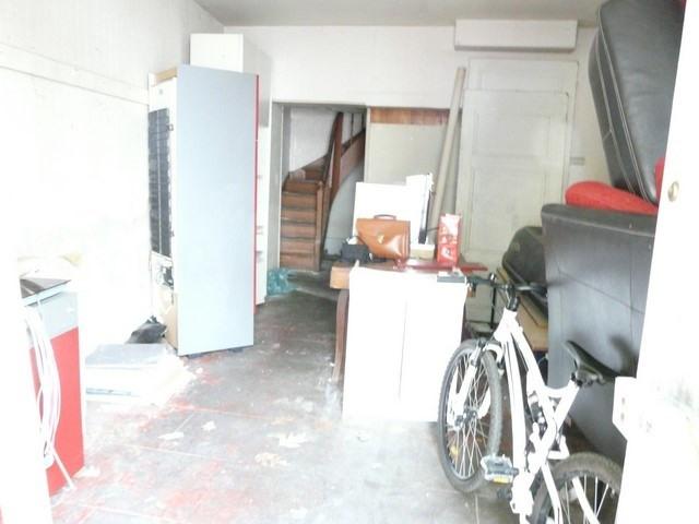 Venta  casa Sury-le-comtal 35000€ - Fotografía 3