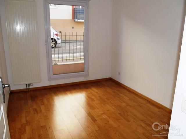 Vente appartement Bourg en bresse 139000€ - Photo 6