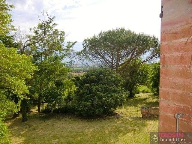 Vente de prestige maison / villa Castanet coteaux 639000€ - Photo 3