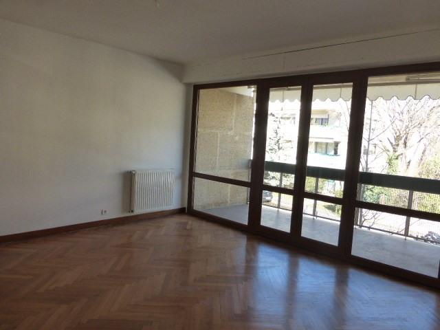 Location appartement Aix en provence 1336€ CC - Photo 3