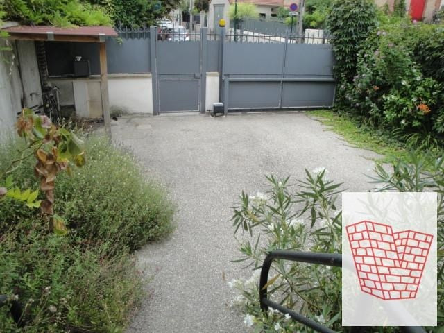 Vente de prestige maison / villa Colombes 1050000€ - Photo 6