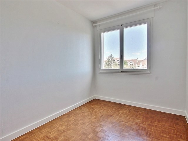 Rental apartment Annecy 830€ CC - Picture 4