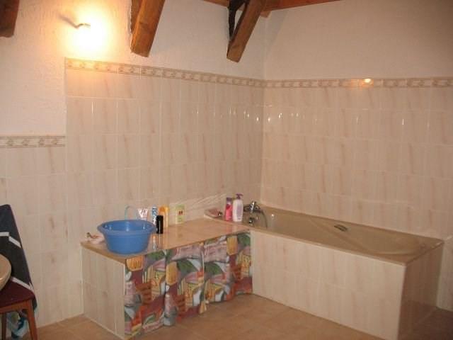 Sale house / villa Les estables 253200€ - Picture 5