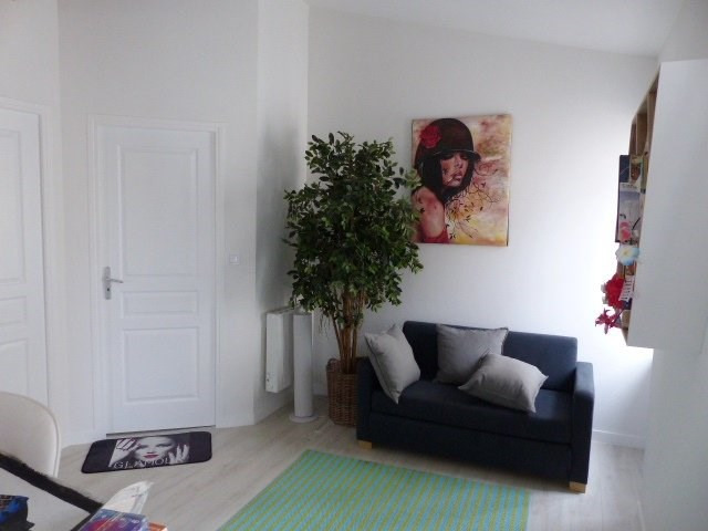 Sale apartment Les sables d olonne 283 500€ - Picture 6