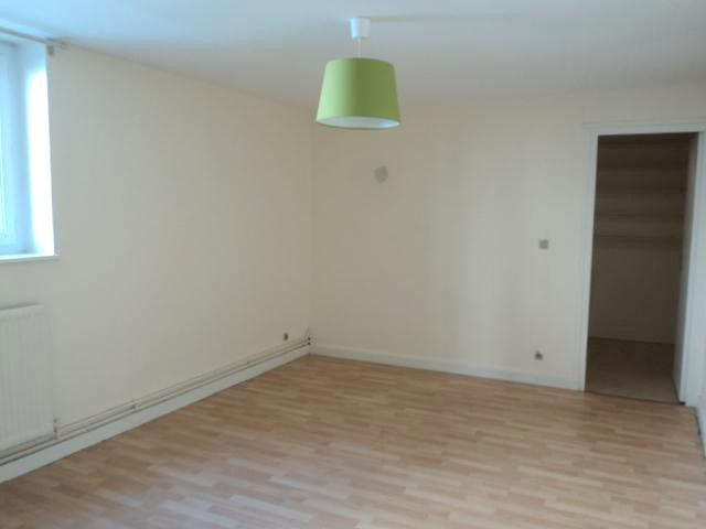 Location appartement Villefranche sur saone 434,92€ CC - Photo 1