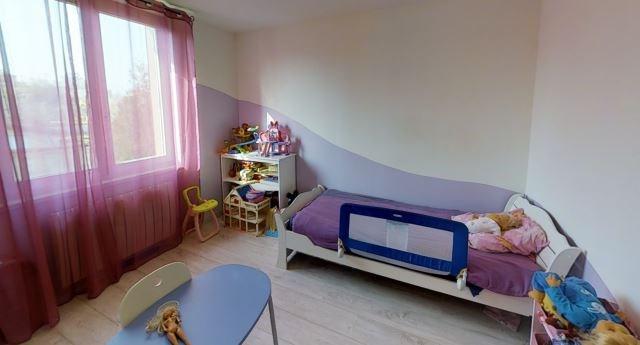 Venta  casa Saint-marcellin-en-forez 185000€ - Fotografía 6
