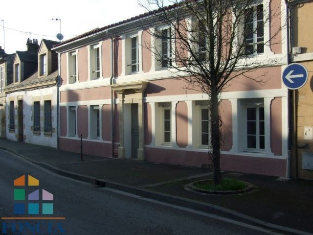 Vente maison / villa Bergerac 449000€ - Photo 8