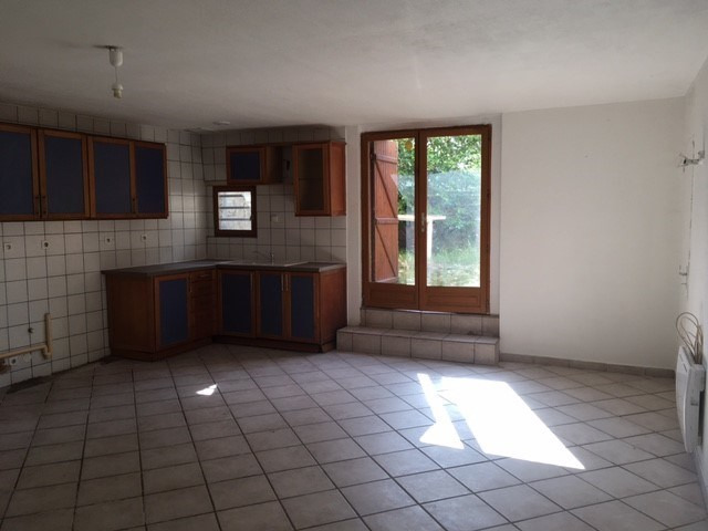 Vente maison / villa Bourg-lès-valence 141000€ - Photo 4