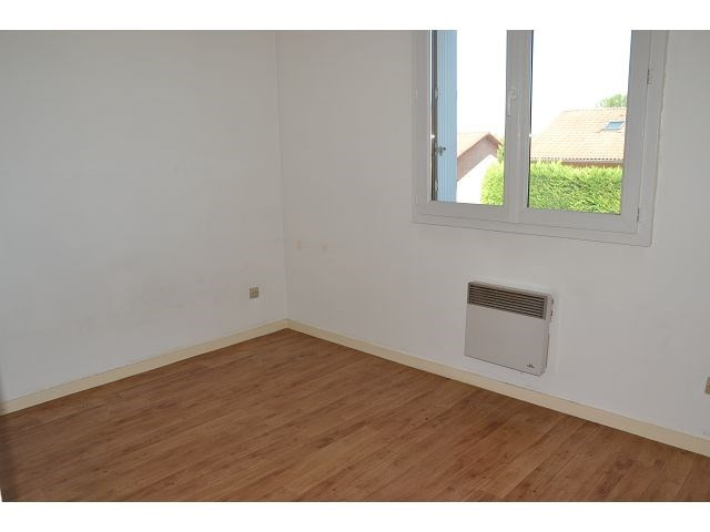 Location appartement St quentin fallavier 575€ CC - Photo 4