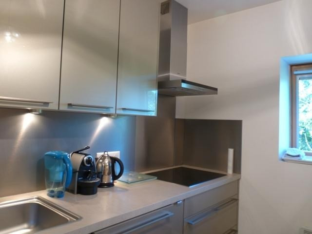Sale apartment Verneuil sur seine 360000€ - Picture 5