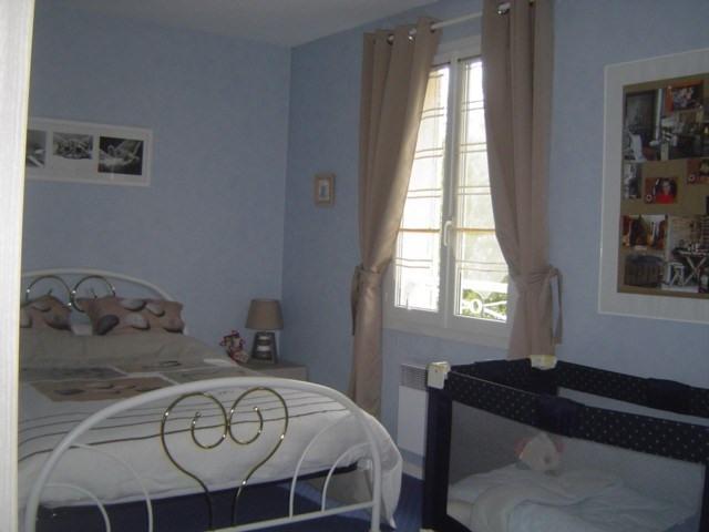 Vente maison / villa Les pavillons sous bois 595000€ - Photo 8