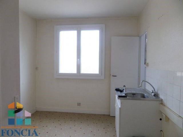 Venta  apartamento Bergerac 93000€ - Fotografía 3