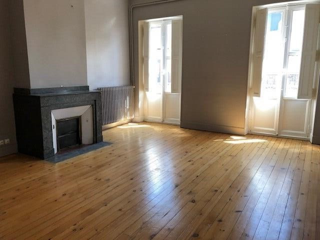 Location appartement Toulouse 2 080€ CC - Photo 1