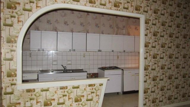 Sale house / villa Saint-jean-d'angély 33000€ - Picture 3