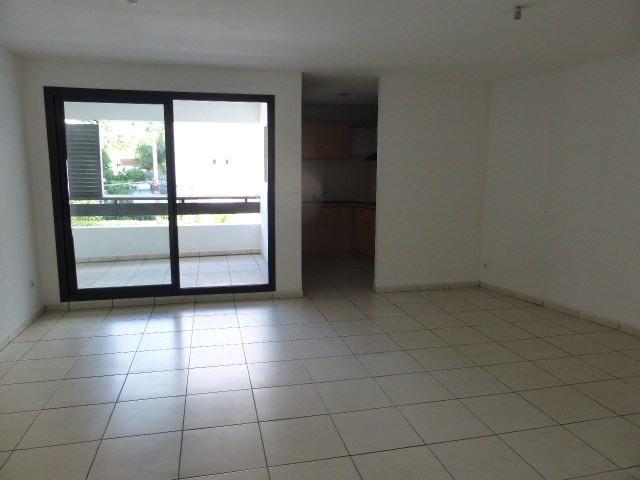 Vente appartement St denis 97370€ - Photo 2