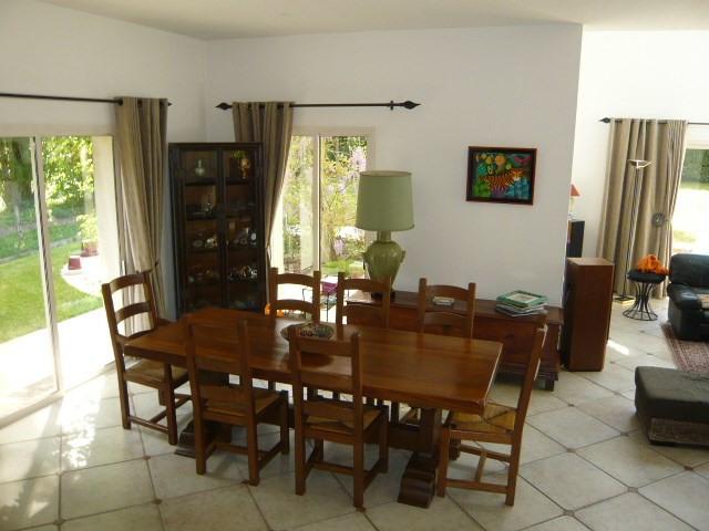Vente maison / villa Etiolles 719000€ - Photo 4