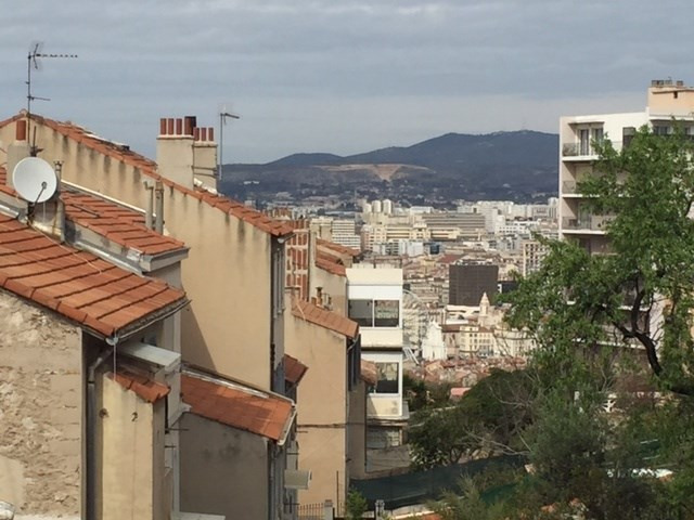Location appartement Marseille 6ème 650€ CC - Photo 6