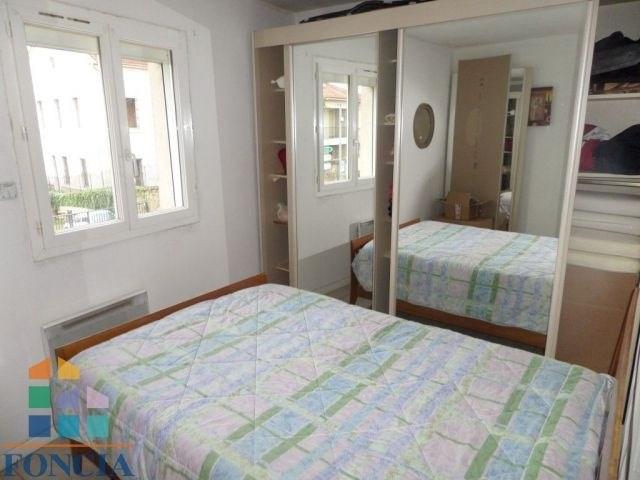 Venta  apartamento Bergerac 78000€ - Fotografía 3