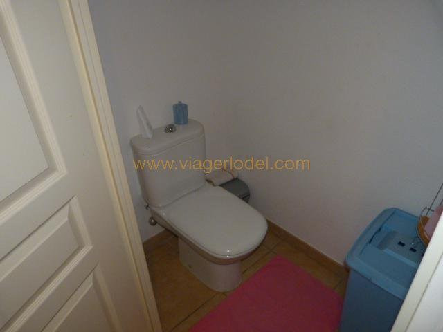 Viager appartement Cagnes-sur-mer 90 000€ - Photo 13