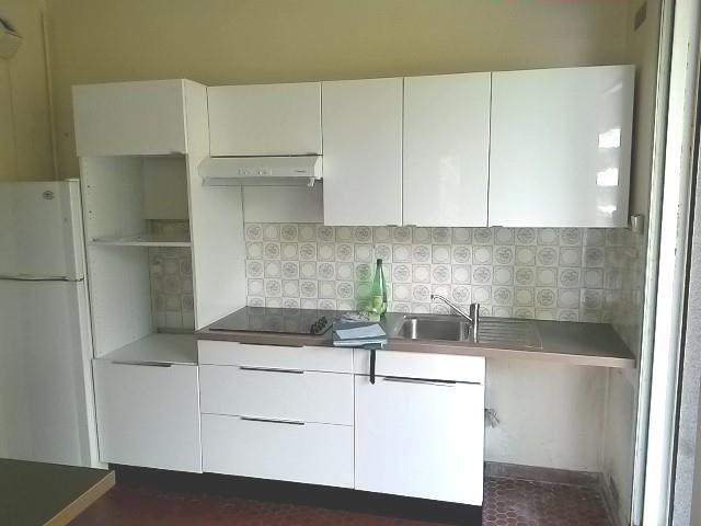 Location appartement Meylan 981€ CC - Photo 2