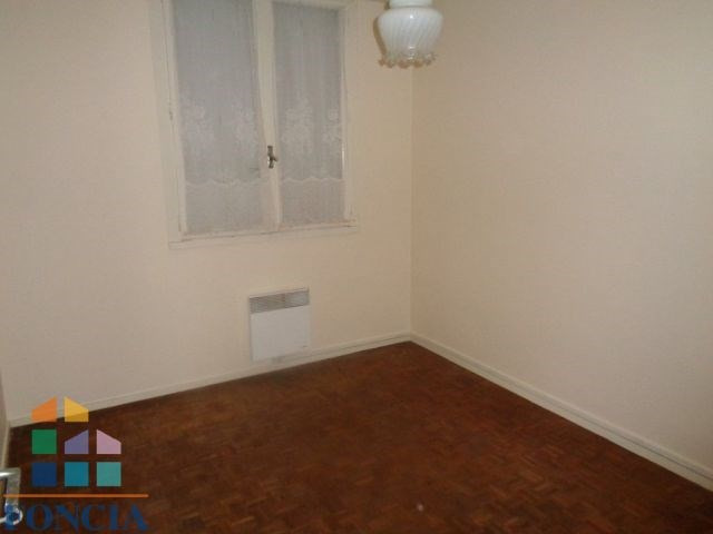 Vente appartement Bergerac 59 000€ - Photo 6