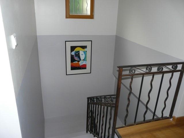 Revenda casa Roche-la-moliere 420000€ - Fotografia 7