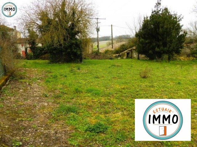 Vente terrain Saint-georges-des-agoûts 15000€ - Photo 9