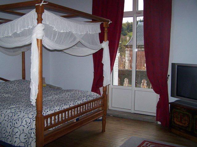 Revenda casa Montbrison 430000€ - Fotografia 5