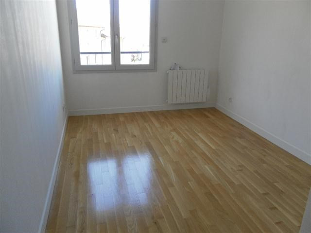 Location appartement Villeurbanne 1 013€ CC - Photo 4