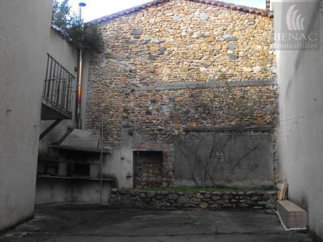 Vente maison / villa Realmont 91500€ - Photo 9