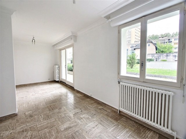 Rental apartment Annecy 892€ CC - Picture 9