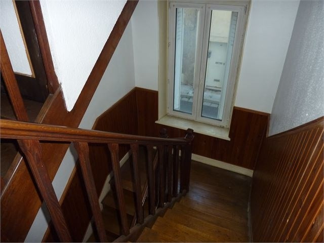 Sale house / villa Toul 105000€ - Picture 7