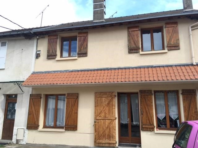 Location appartement La norville 701€ CC - Photo 6