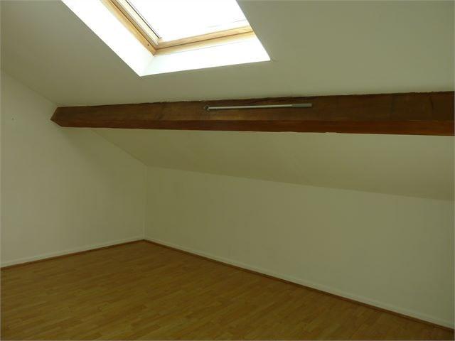 Location appartement Toul 525€ CC - Photo 5