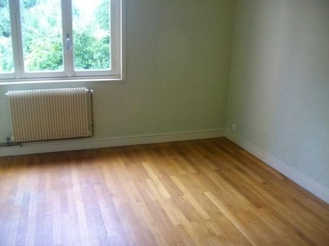 Location appartement Lyon 7ème 630€ CC - Photo 2