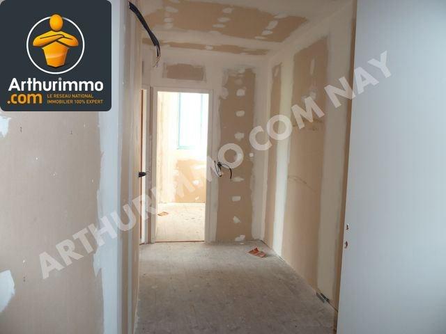 Sale building Pontacq 95990€ - Picture 7