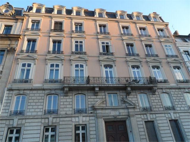 出租 公寓 Lyon 2ème 795€ CC - 照片 11