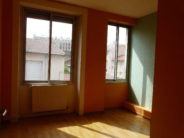 Location appartement Saint-etienne 440€ CC - Photo 4