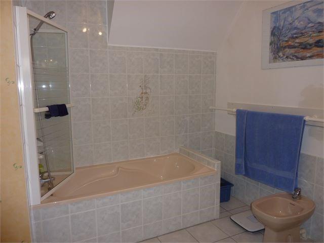 Sale house / villa Royaumeix 270000€ - Picture 9