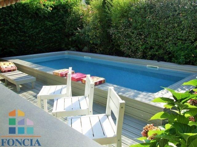 Sale house / villa Bergerac 414000€ - Picture 2