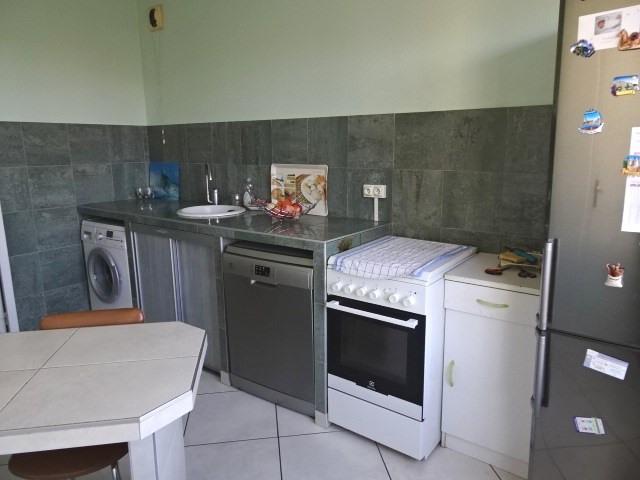 Location appartement Limas 720€ CC - Photo 5